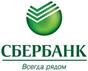 sber-bank
