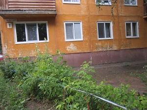 2-х квартира под коммерческую недвижимость