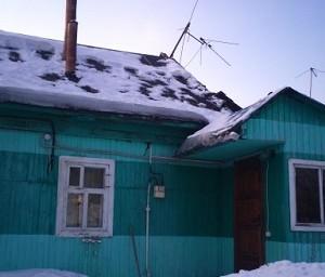 ул. Фурманово
