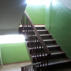 Трехкомнатная квартира в Инорсе на Тухвата Янаби, 67