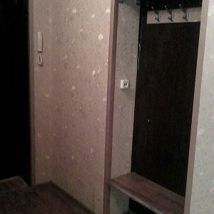 продажа квартиры в Черниковке