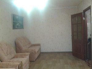 Продается квартира в Инорсе